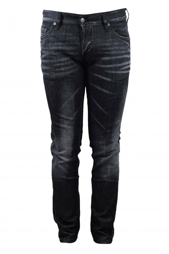 Slim Jean - Taille: 52 - Dsquared2 - Modalova