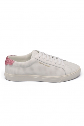 Sneakers Andy