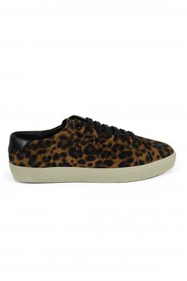 Venice sneakers