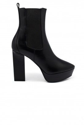 Vika 95 Chelsea ankle boots