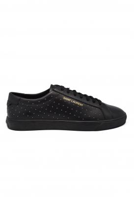 Brooklyn Moon Plus sneakers