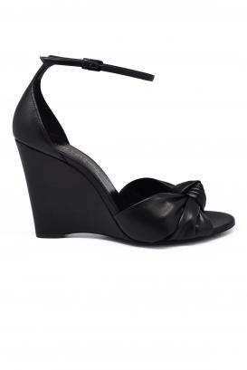 Bianca sandals