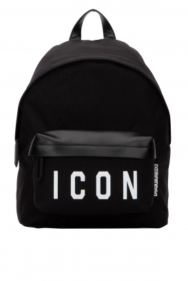 Sac à dos Icon