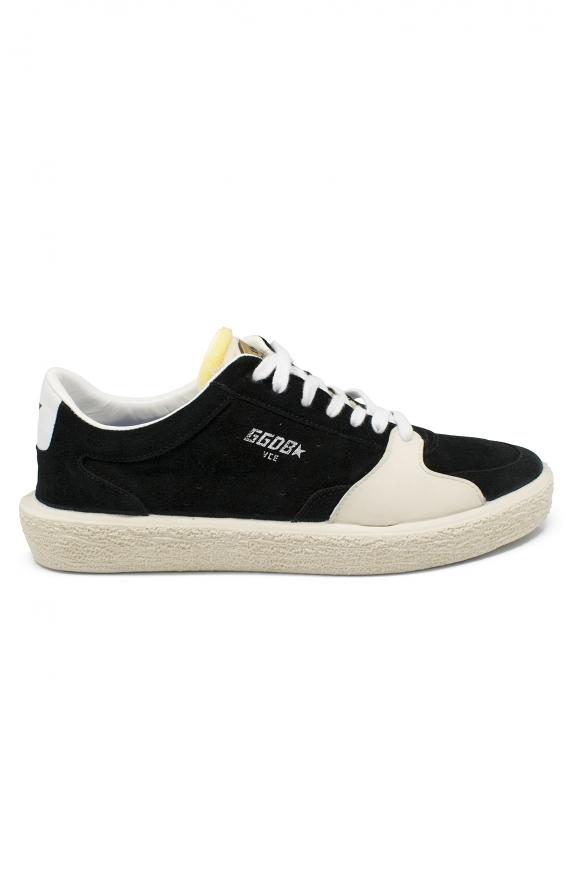 Sneakers Tennis - Pointure: 39 - Golden Goose Deluxe Brand - Modalova