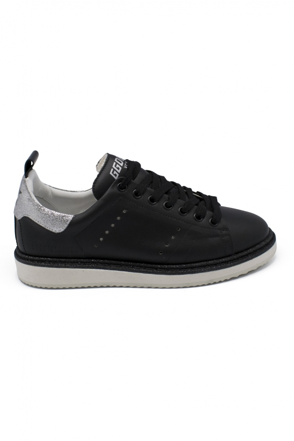 Sneakers Starter - Pointure: 40 - Golden Goose Deluxe Brand - Modalova