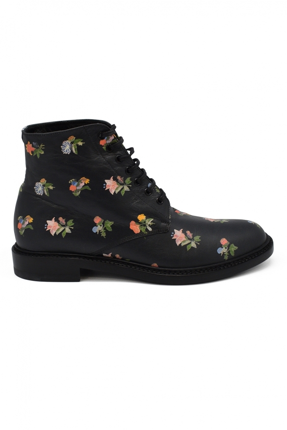 Lolita 20 boots