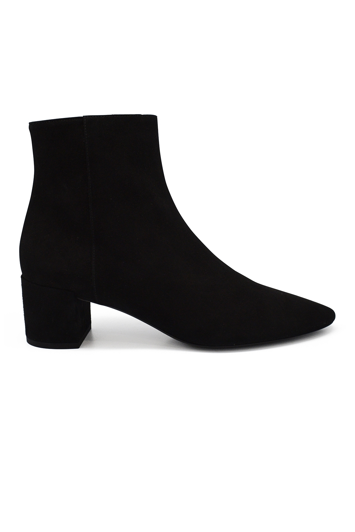 Loulou 50 boots