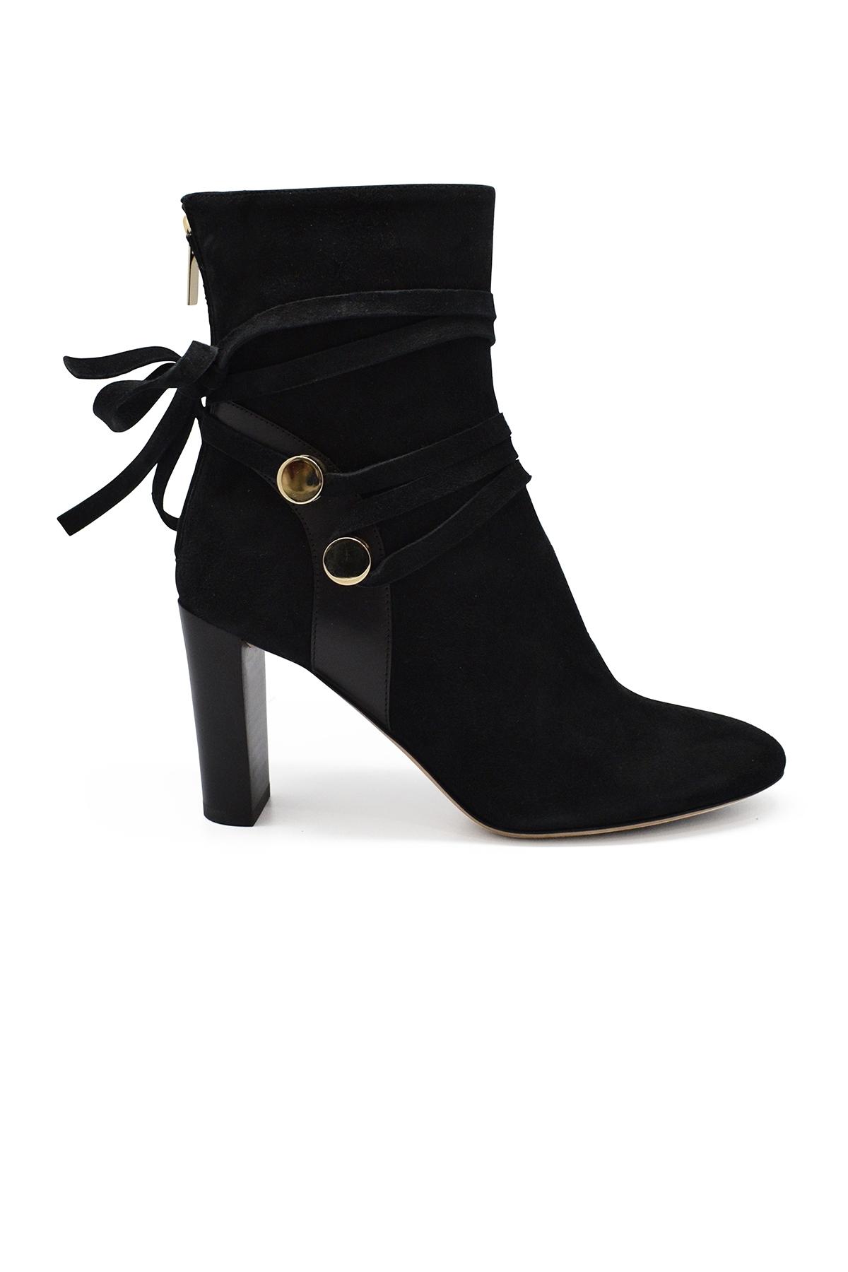Boots Houston 85