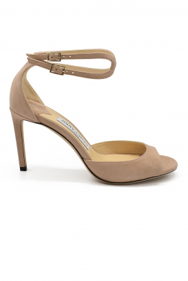 Lane 85 Sandals