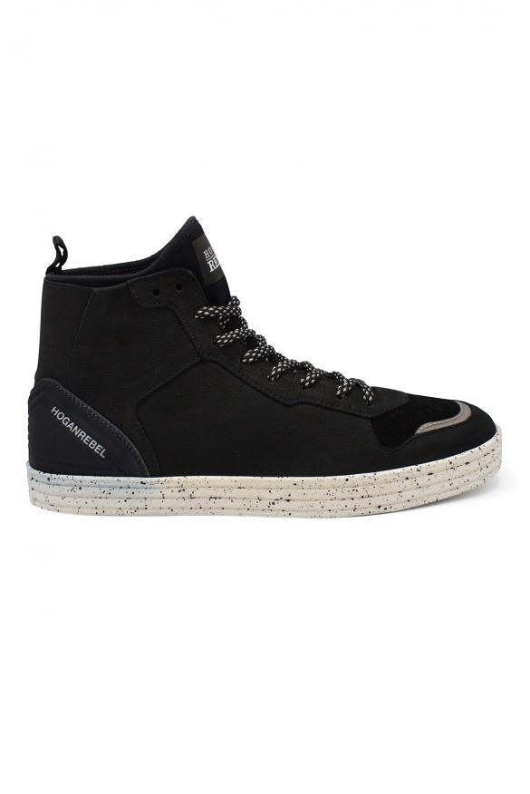 R141 sneakers