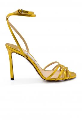 Mimi 100 sandals