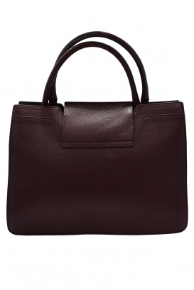 Riley handbag