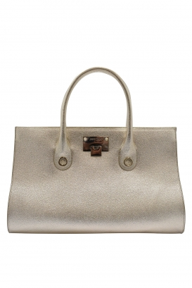 Riley handbag
