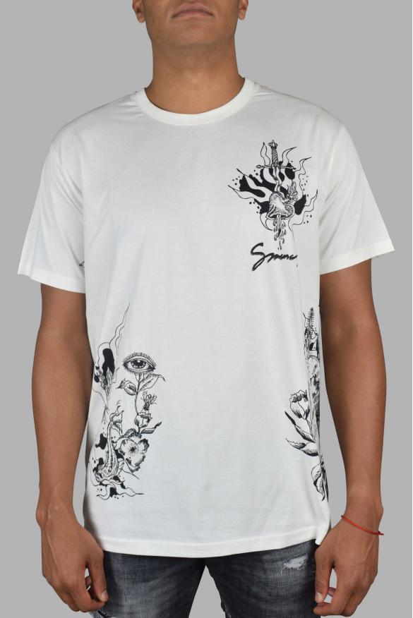 T-Shirt - Taille: L - Givenchy - Modalova