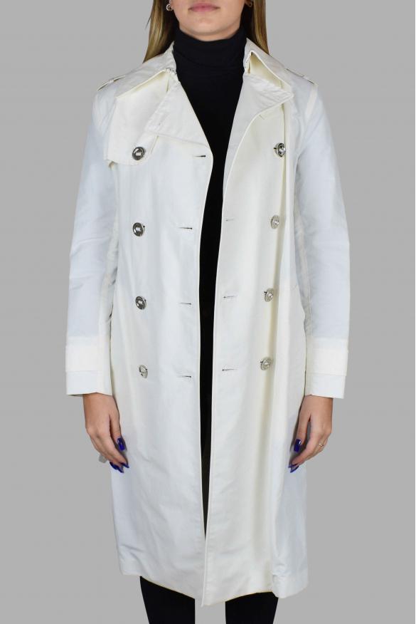 Trench coat - Taille: 42 - Ralph Lauren - Modalova