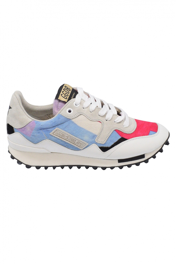 Starland sneakers